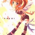 Yayotyankansei_1